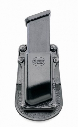 Fobus Single Magazine Pouch w/Exceptional Fit & Profile