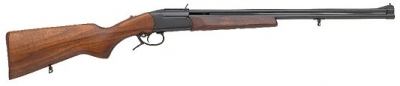 Remington International 410 Ga/22 LR Over & Under/24