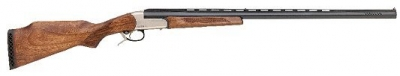 Remington International 410 Ga Single Shot/26