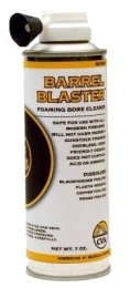 CVA Foaming Bore Cleaner 7 Oz