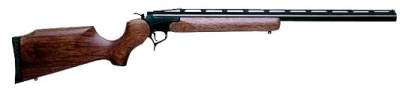 Thompson Center Arms Encore 12 Ga/26