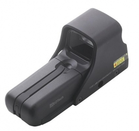 Eotech Holographic Weapon Sight w/Night Vision Setting