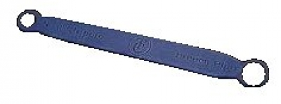 Thompson Center Arms In-Line Combo Wrench