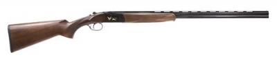 CZ-USA CANVASBACK GOLD 410g 26