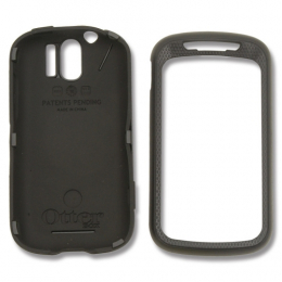 OtterBox Commuter Series™ For HTC myTouch™ 3G Slide