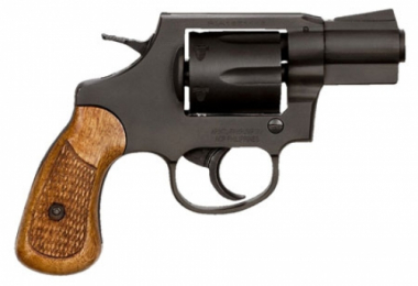 Rock Island Armory Auction Results