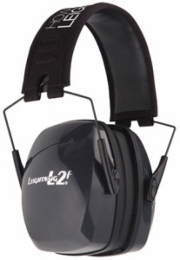 Howard Leight Passive Hearing Protection Earmuffs