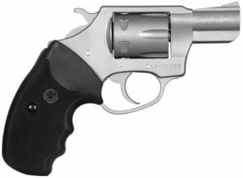 Charter Arms 72224 Pathfinder