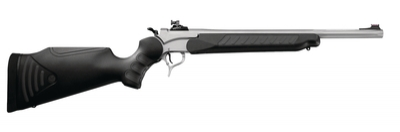 Thompson Center Arms PH KATAHDIN 460SW 20 FLX