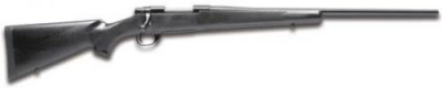 Howa 1500 Sporter 7mm Mag Blue/Synthetic 24