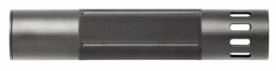 DSC Rifle Free Float Handguard