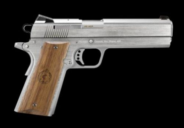 Coonan MOT 45 1911 45acp 5 Fix