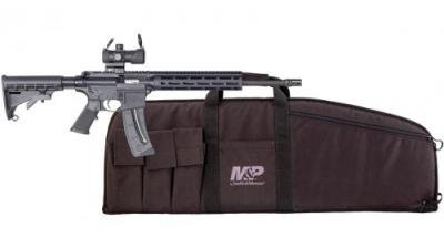 Carabine 22lr promotional giveaways