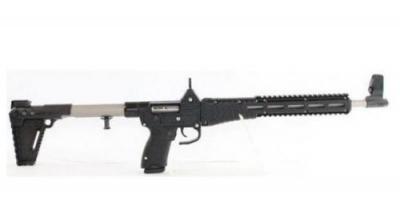 Kel-Tec Sub2000 Gen 2 9mm M&P