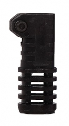 Hi Point Compensator For 995 Carbine