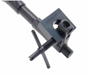 Tapco AK/SKS Windgage & Elevation Sight Tool