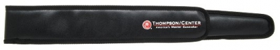 Thompson Center Arms Rifle Barrel Case For Encore/Contender