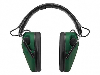 Caldwell Electronic Hearing Protection Earmuffs