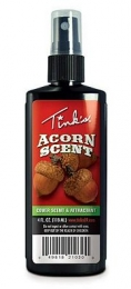 Tinks 4 oz. Acorn Cover Scent
