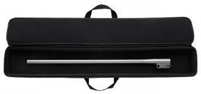 TCA ACCESSORY barrel CASE Rifle/SHTGN