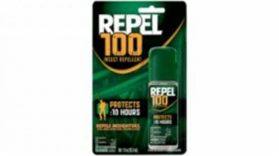 Repel Deet Insect Repellent Protects For Up To 10 Hours