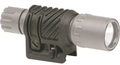 EMA Tactical PL2 Flashlight Mount For 1