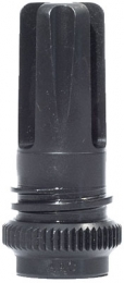 Advanced Armament 100206 Blackout 51T Flash Hider AR-15