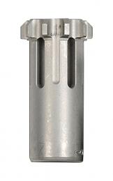 Piston Ti-Rant 45 9/16x24 TPI