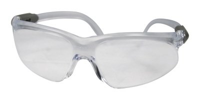 Visio Glasses Provides 99.9% UV Protection Meets ANSI Z87.1+ Imp