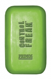 Control Freak Scent Eliminator Bar Soap 5 Ounces
