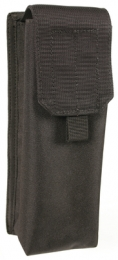 Sportster Accessory Pouch Large Black