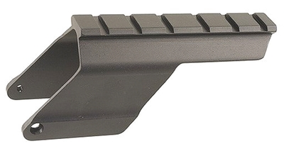 Shotgun Scope Mount Mossberg 500 Series 20 Gauge