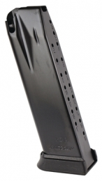 Mec-Gar MGXD918 Springfield XD Magazine 18RD 9mm Anti-Friction