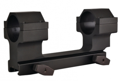 AR-15 Flat Top 30mm Scope Mount