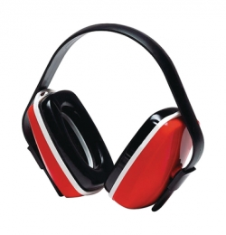 PM2010 Ear Muffs