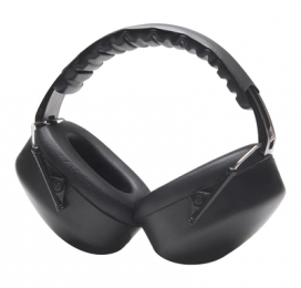 PM3010 Ear Muffs