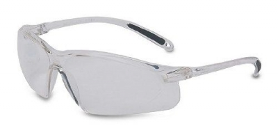 Sharp Shooter A700 Shooting Glasses with Clear Frame and Clear L