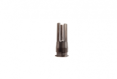 Saker Trifector RS Flash Hider Mount 5.56NATO