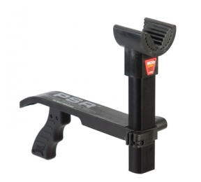 Precision Shooting Rest