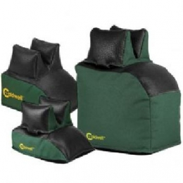 CALDWELL REAR BAG FILLED UNIVERSAL