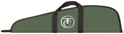 TC HOT SHOT RIFLE CASE 32