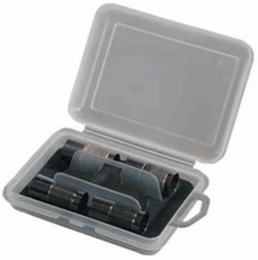 PLANO CHOKE TUBE CASE