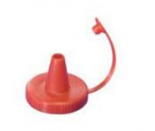 T/C POWDER SPOUT FOR