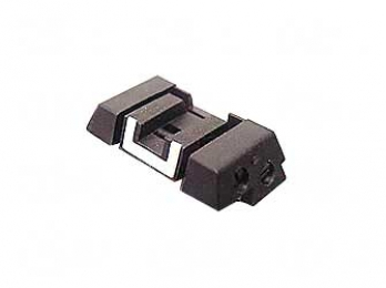 GLOCK ADJUST REAR SIGHT ALL MODELS