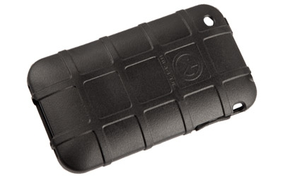 MAGPUL IPHONE 3 FIELD CASE BLK