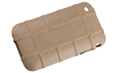 MAGPUL IPHONE 3 FIELD CASE FDE