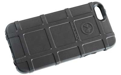 MAGPUL IPHONE 5 FIELD CASE BLK