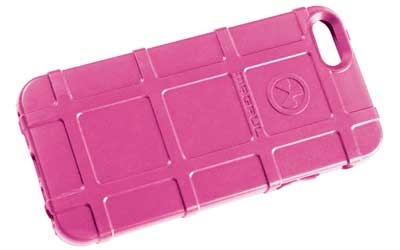 MAGPUL IPHONE 5 FIELD CASE PINK