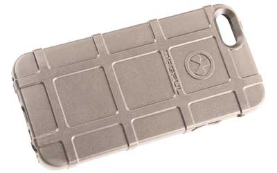 MAGPUL IPHONE 5 FIELD CASE FDE