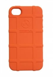 MAGPUL IPHONE 4 FIELD CASE ORG